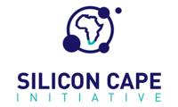 164px-SC_Initiative_Logo