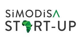 279px-SiMODiSA_Logo_Final1
