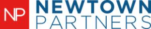 NewtownPartners-Logo